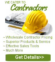 lw contractor banner sidebar lyrd