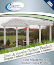 superior garden accents 2017 pdf cover