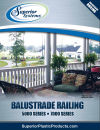 tn spp ballustrade railing 2017