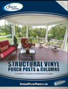 Superior Products Vinyl Posts Columns 2016